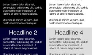 readability-study