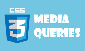 css3_media_queries