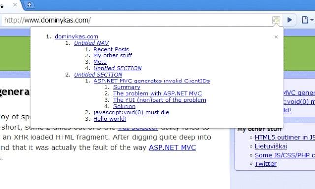 html5_outliner