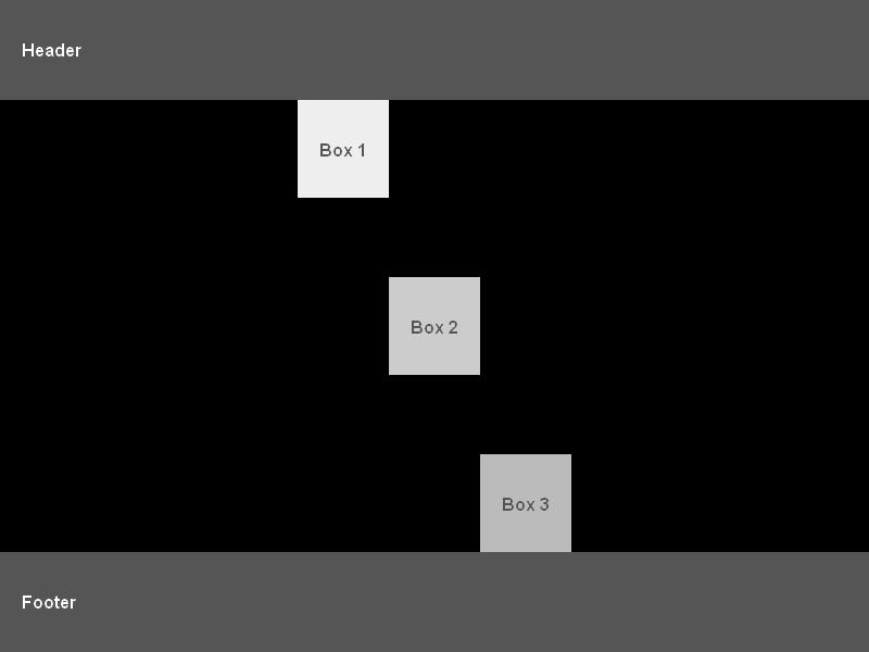 flex_800_box_center_start_center_end