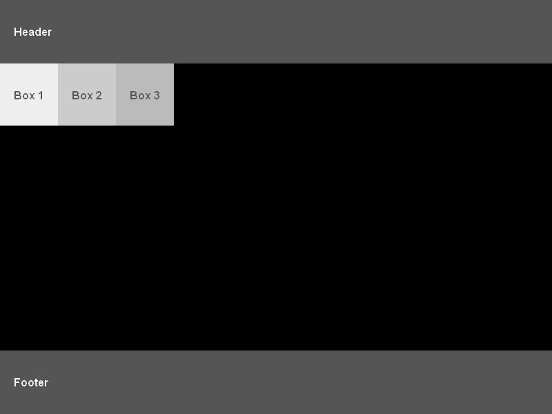 flex_800_box_start