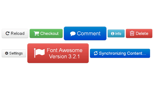 font_awesome_icons