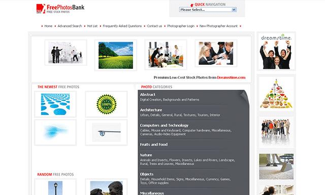 Free_Photos_Bank