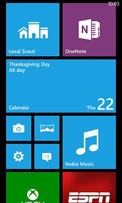 Windows_Phone_8_StartScreen
