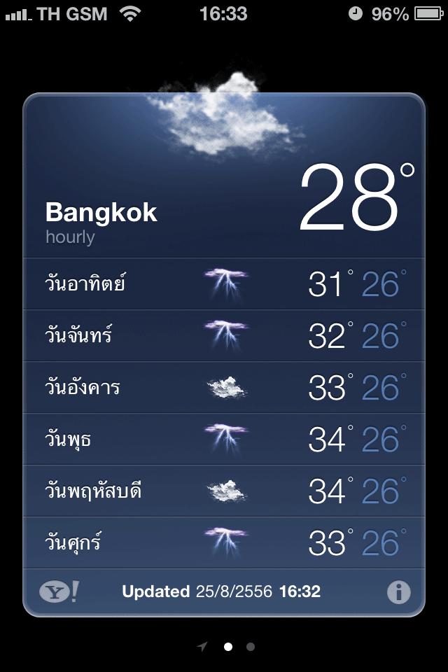 ios_wheater