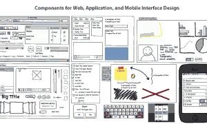 balsamiq_wireframe_tool