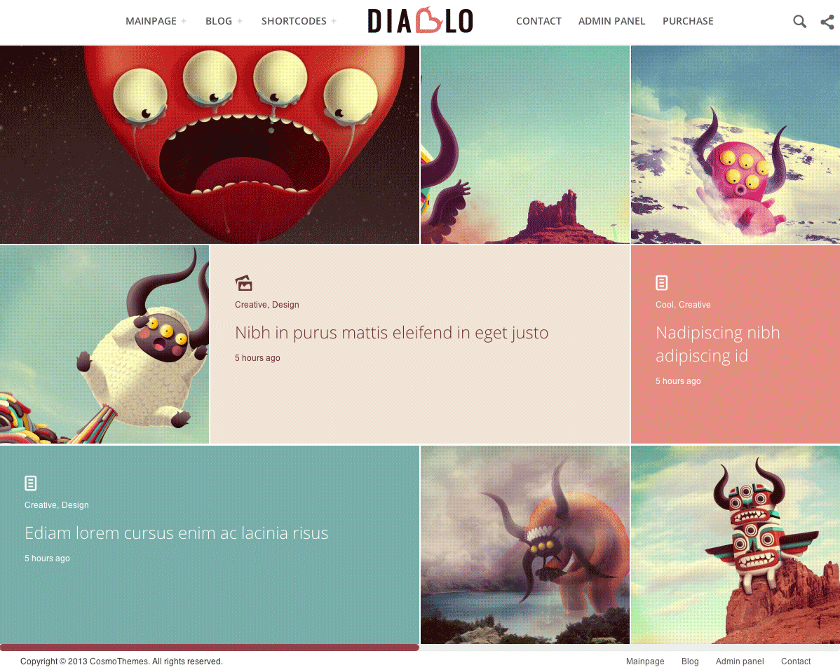 flat_design_diablo