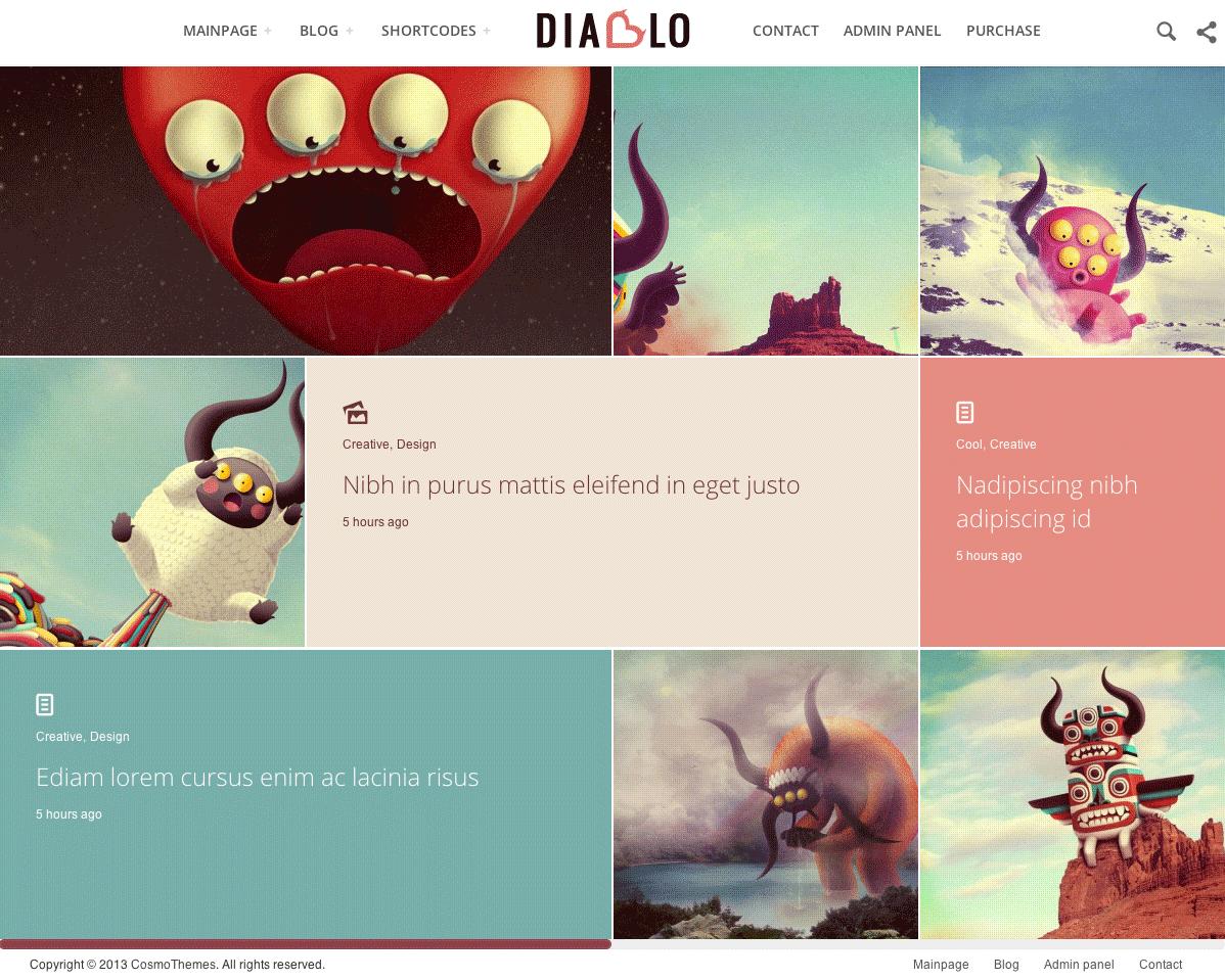 flat_design_diablo