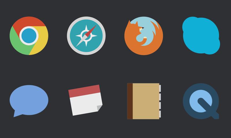 flat_design_icons