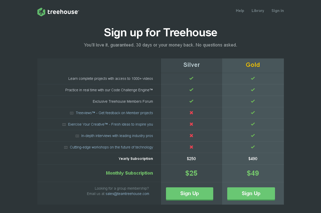 flat_design_pricing