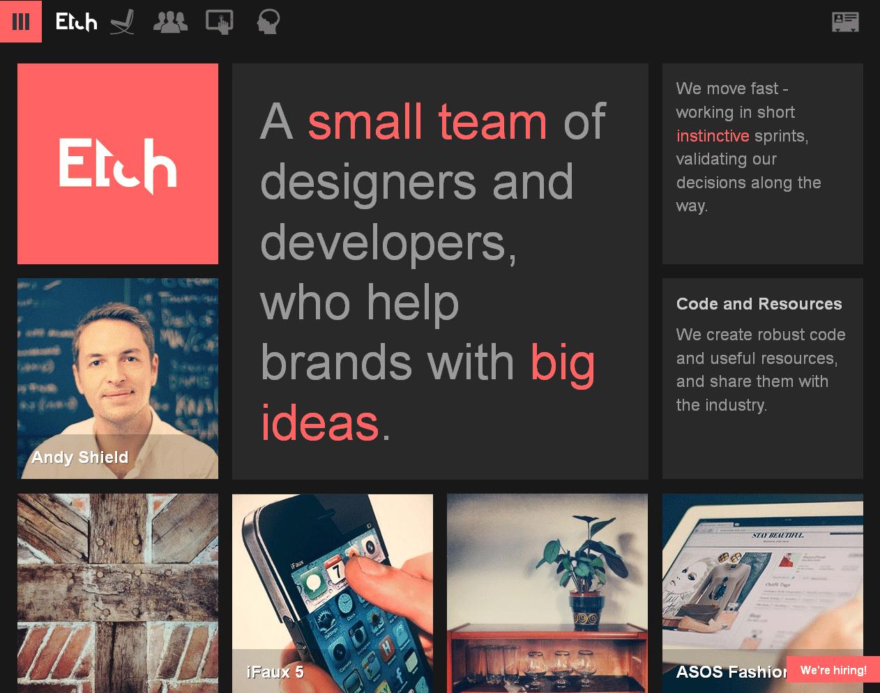 flat_design_typography