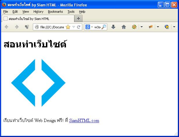 html_image