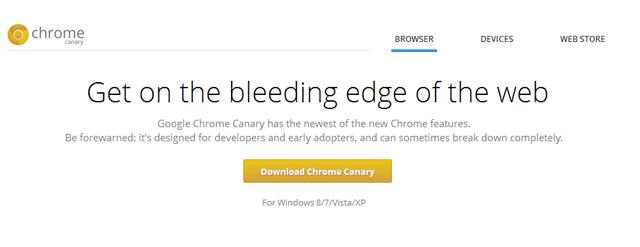chrome_canary