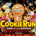 LINE Cookie Run สอนเทคนิคการเล่นให้ได้คะแนนเกินล้าน